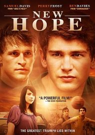 New Hope Movie