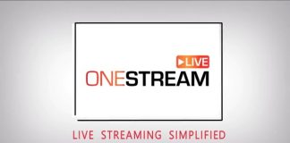 OneStream Live - The Christian Mail