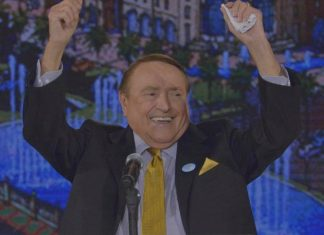 Morris Cerullo pass on 10 July 2020 - The Christian Mail