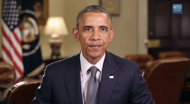 President-Obama-weekly-address-July19-whitehouse