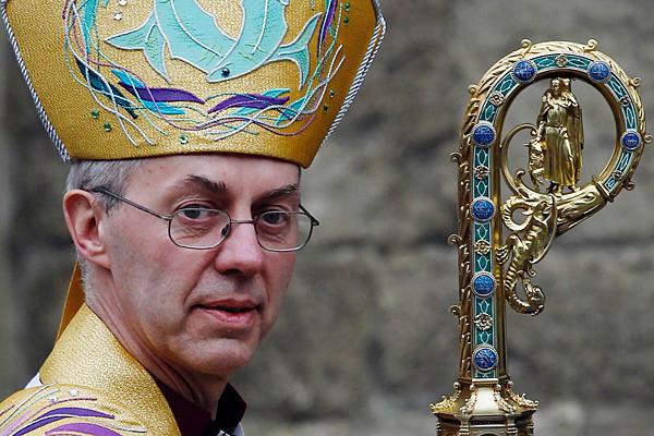 archbishop_canterbury_instinctmag