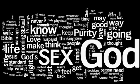 word-of-God-and-sex