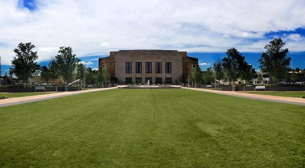 Oklahoma-City-Civic-Center-Facebook