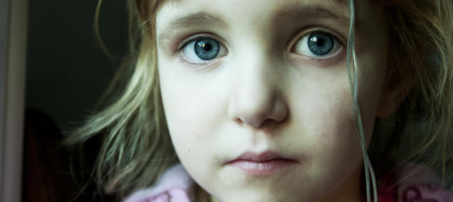 child-neglect-abuse