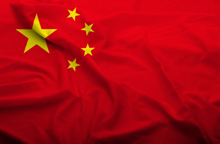 China to Introduce Own Christian Theology