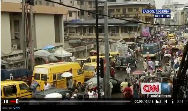cnn_ebola_nigeria