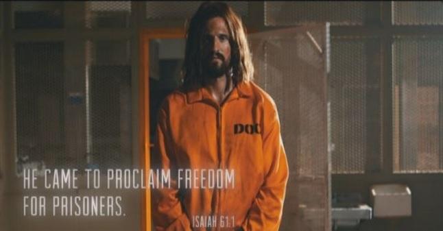 death-row-jesus