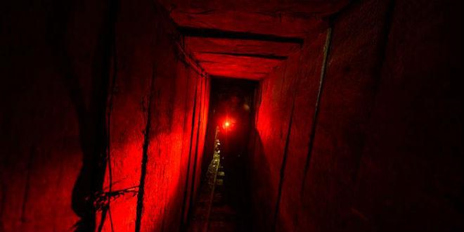 idf-terror-tunnel