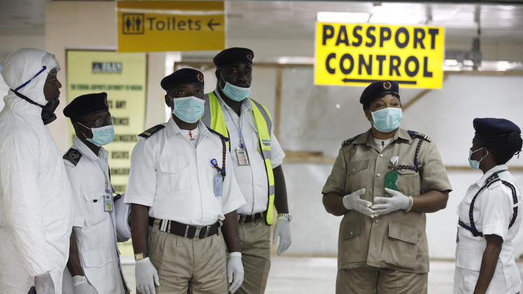 la-ebola-nigeria-20140805