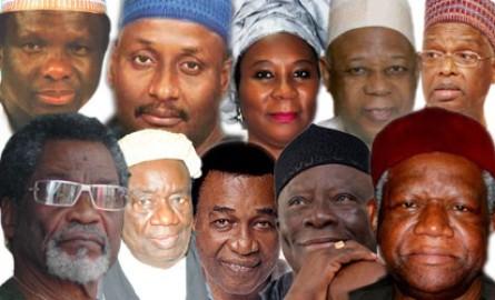 nigerian_christian_leaders