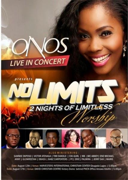 onos-live-concert-no-limits