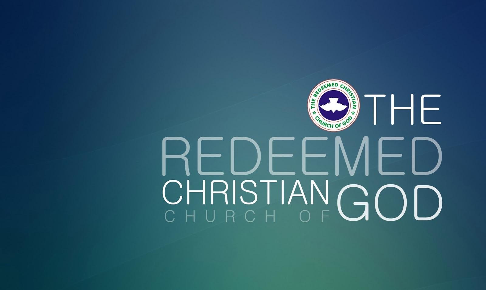Pastor Adeboye restructures RCCG hierarchy