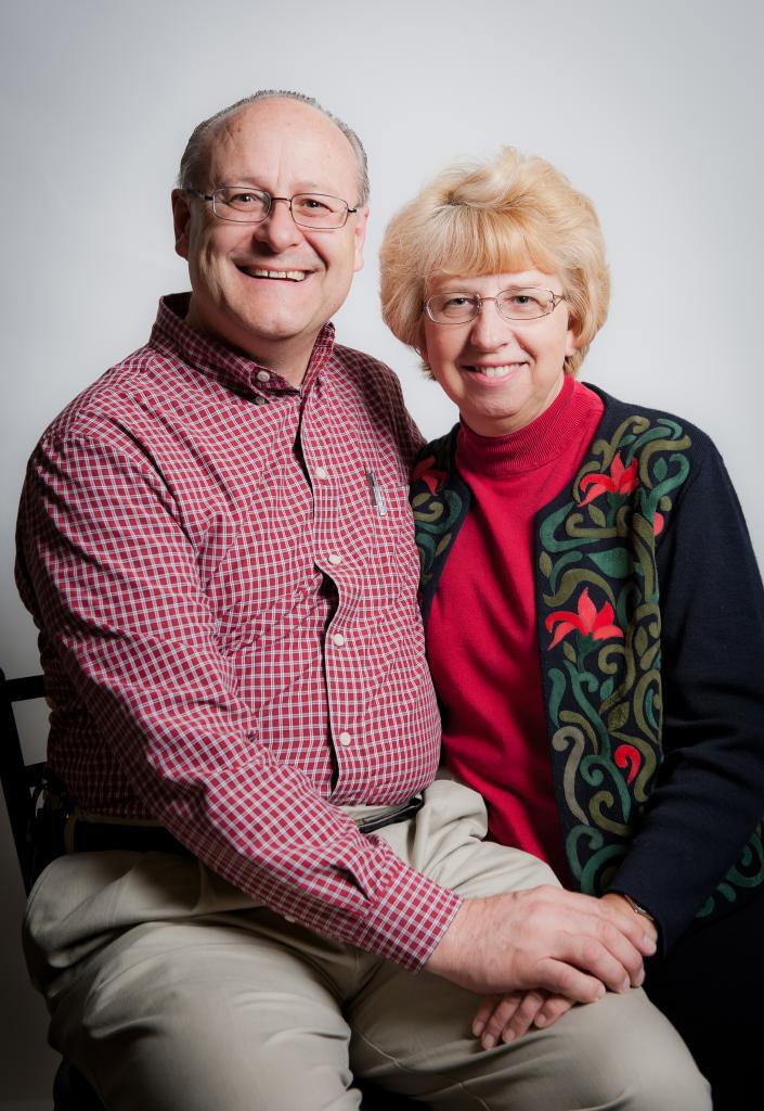 sim-missionary-nancy-writebol-and-her-husband-david