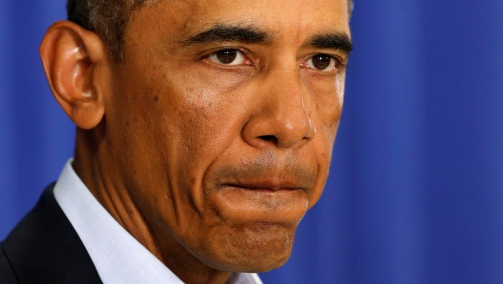 u-s-president-barack-obama