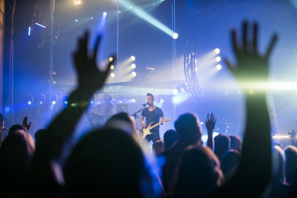 worship-leader-and-recording-artist-lincoln-brewster
