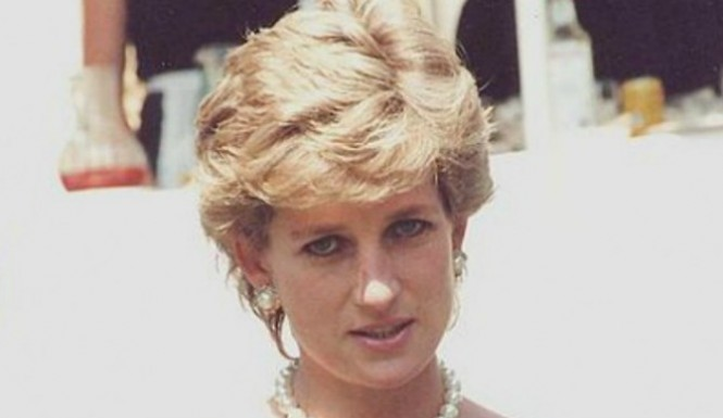 Princess Diana Pregnant At Time Of Her Death, New Evidence Suggests