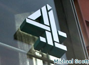Channel 4 to air 'sex ed GCSE' campaign