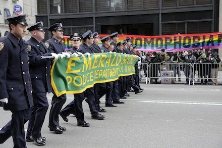 ( Photo: Catholic News Service )