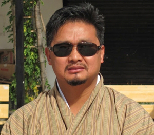 Bhutan Pastor Sentenced to Prison for Accepting Ministry Funds