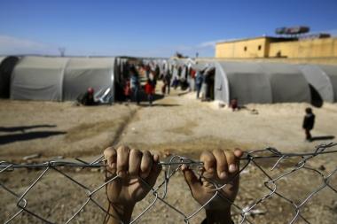 kurdish-refugee