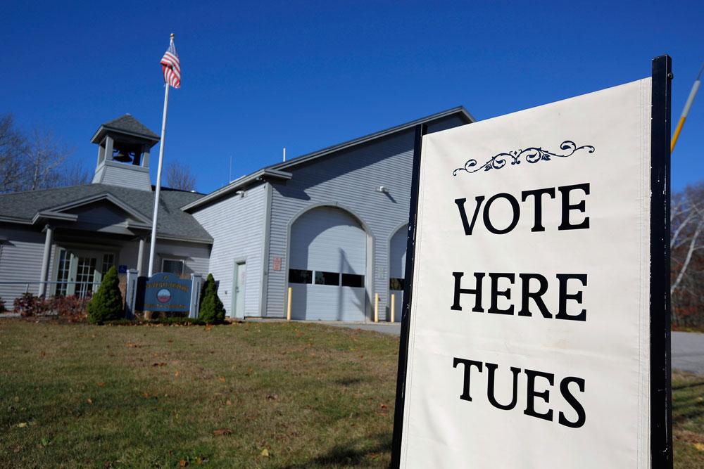 mid-term-election-vote-2014