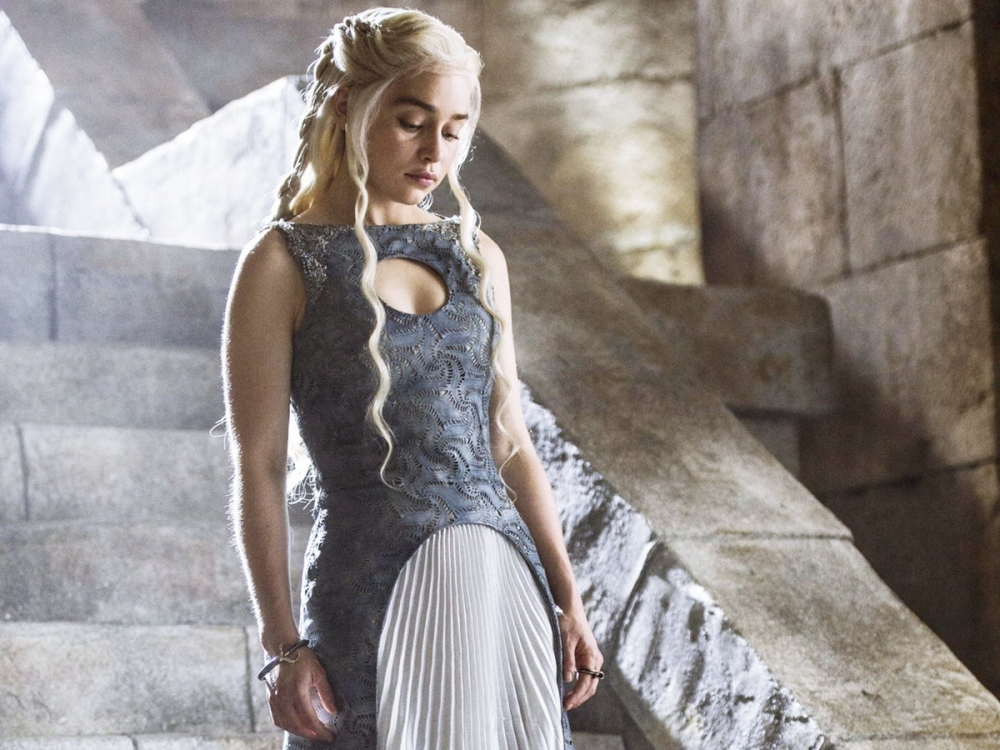 game of thrones season 5 stream free
