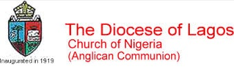 The Diocese of Lagos, Church of Nigeria. Anglican Communion