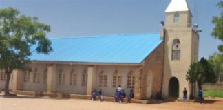 ECWA-nigeria-church
