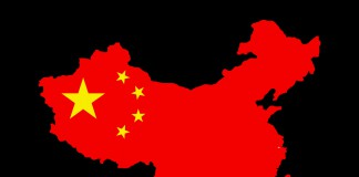 China's Two-child Policy