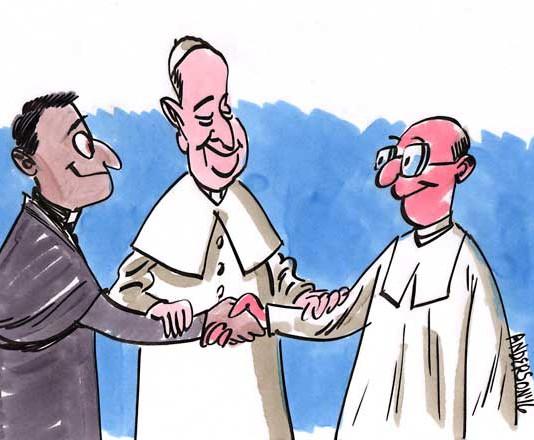 pope-francis-builds-a-bridge-of-forgiveness