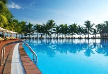 caftop hotels - tripadvisor - expedia - kayak - hotels.com