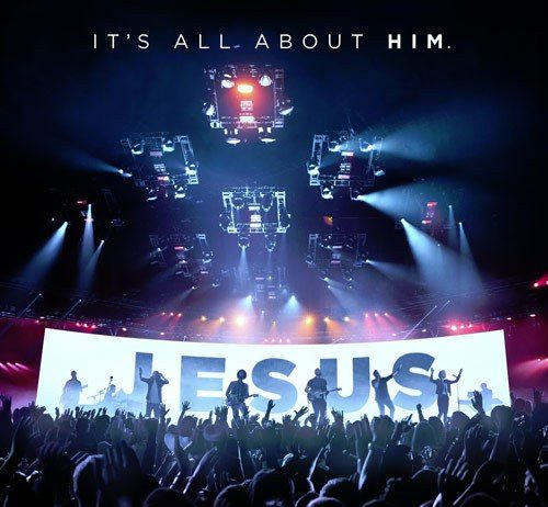 """Hillsong Movie """"Let Hope Arise"""" To Finally Hit Theaters September 16"""