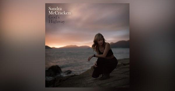 sandra-mccracken-Gods-highway-christian-mail
