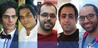 iranian_christians