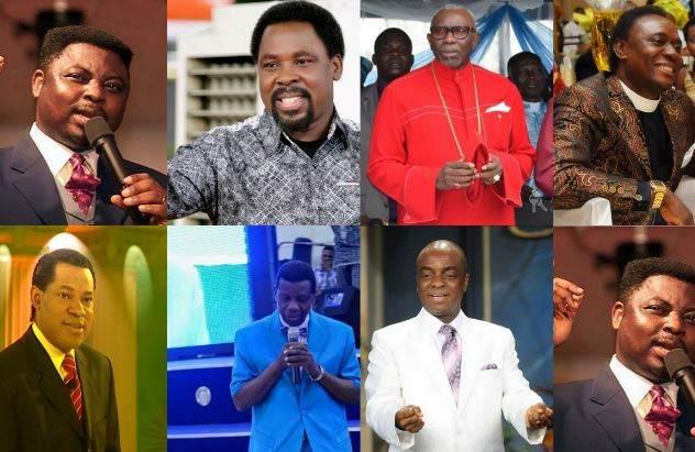 nigerian-pastors-christian mail
