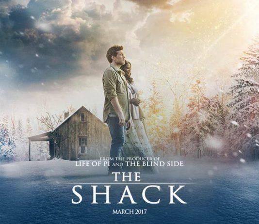 The Shack - Christian Movie