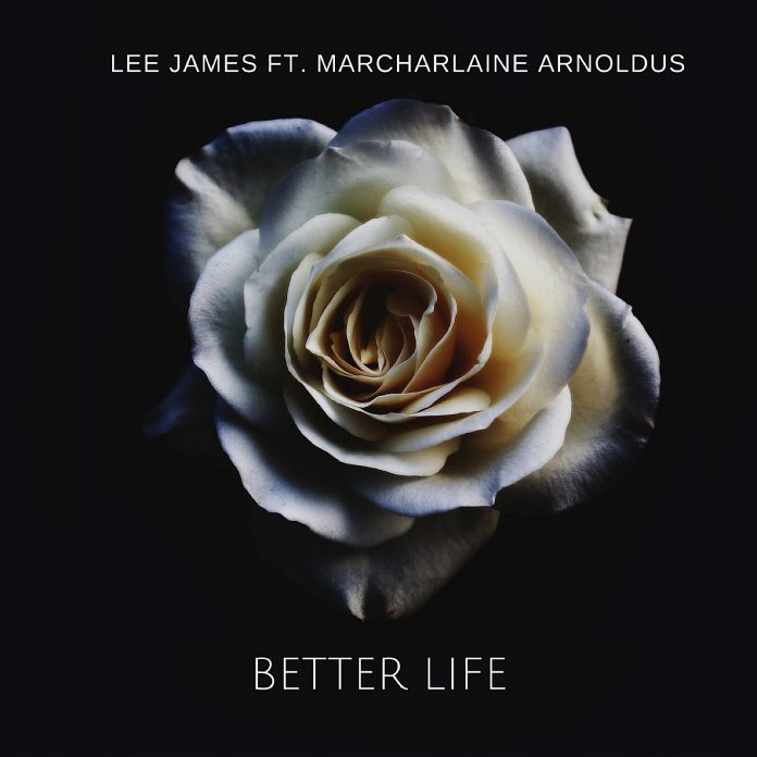 Better Life by Brandon