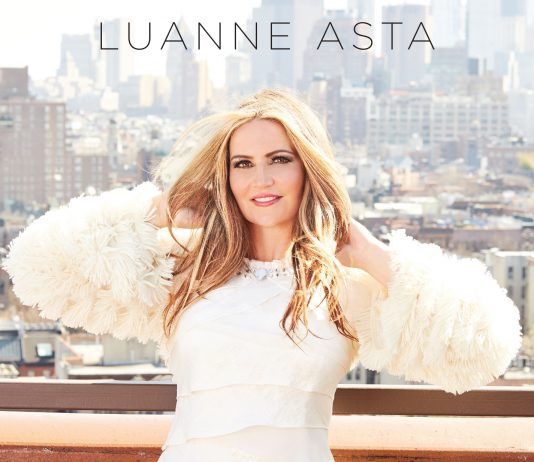 Luanne_Asta__Peace_in_the_City