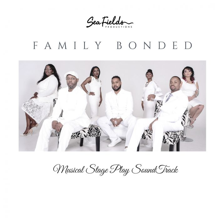 Family Bonded - A Seafield Production