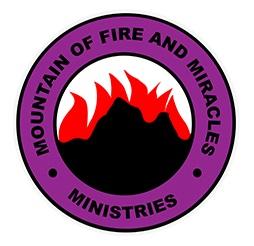 MFM January 2019: Power Must Change Hands Prayer Points & Programme