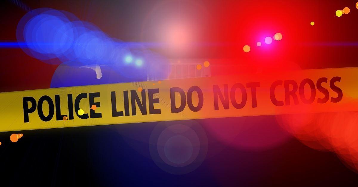 Deadly Shooting Near Penn State University Leaves 3 Dead