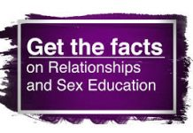 govt sex health edu | The Christian Mail