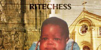 My Testimony - by Ritechesss