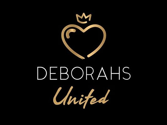 Deborahs United - Livestream by Mike and Cindy Jacobs