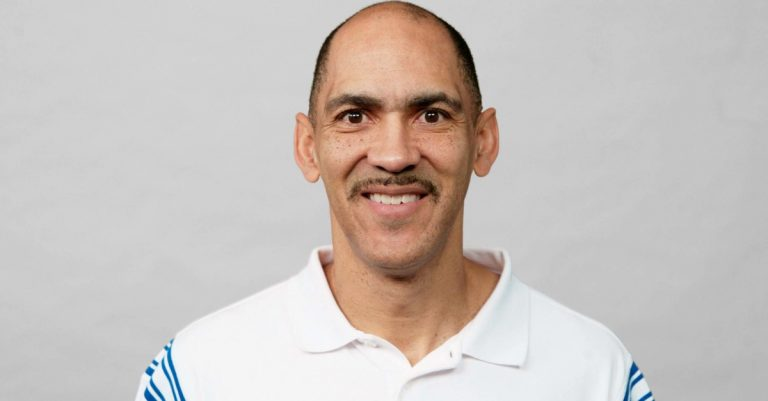 Tony Dungy: 'If You Visited Some Other Countries' You'd Be Thankful to 'Live in America'