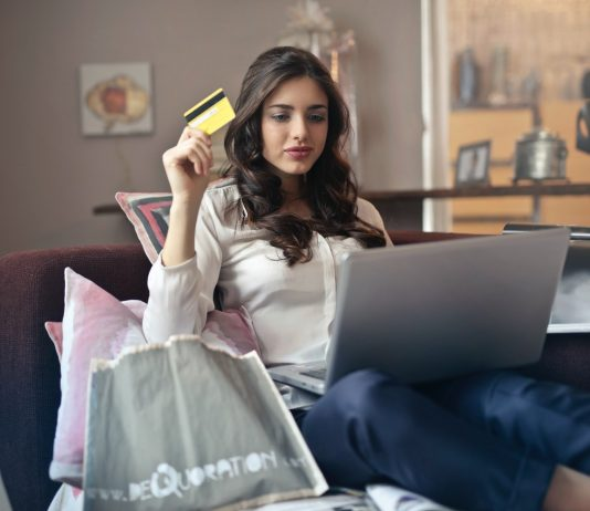 best cash back credit cards - the Christian Mail