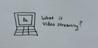 What is Video Streaming - The Christian Mail